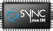 Sync Me In